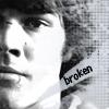 tinkabell007: sam - broken