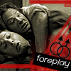 tinkabell007: spn - foreplay