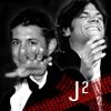 tinkabell007: J2
