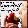 Spektor - Sweetest Downfall