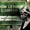 Buffy - Now Leaving Sunnydale