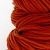 Crafts - Knit - Yarn