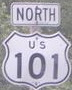 julia_here: 101 North
