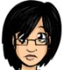 sherunsguns userpic