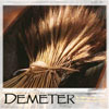 demeter_days userpic