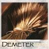 demeter_days userpic