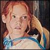 McCoy, Leonard McCoy: Felicity