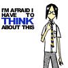 _debbiechan_: Ishida has to think about it by Distille