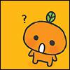 shiroi_lolita