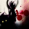 [Shadow] Engulfed.