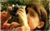 Амели и фото