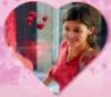 Амели и сердце
