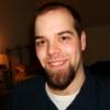 squash userpic