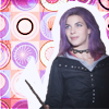 Retro Tonks