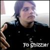 mema22: fo' sheezy