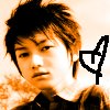 kiyoko_ruri userpic