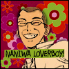naniwa_loverboy userpic