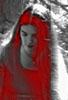 lucretiasheart userpic