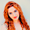 touchbyanfairy7: kate winslet