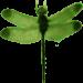 flymulu userpic