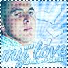 imamilfyo userpic