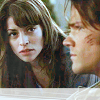 Heather: Supernatural - Sam/Madison 2