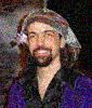 Kirin: Pirate-noisy