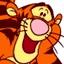 tigr0 userpic