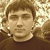 pinki_iniibet userpic