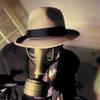 Sandman Mystery Theater
