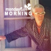 Adam - Monday Morning - kimus_mwah