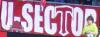 U-Sector