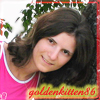 goldenkitten86 userpic
