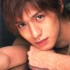 klchlgal: Ryo smile