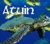 atuinsails
