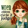 Wren normal judge