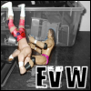 evw userpic
