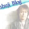 shuji's Blog
