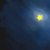 astronomy: star