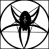 spiderborn userpic