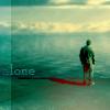 SGA - Rodney Alone