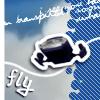 SGA - Fly