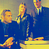 Law & Order: Criminal Intent Fanmixes