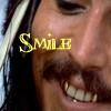 Jude: Smile