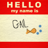 (ww) my name is gail