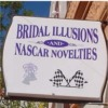 Bridal Illusions