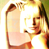 mei_play userpic