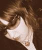 evamonodesu userpic