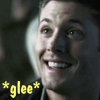 CaffieneKitty: glee