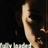 fallen_fizzgig userpic